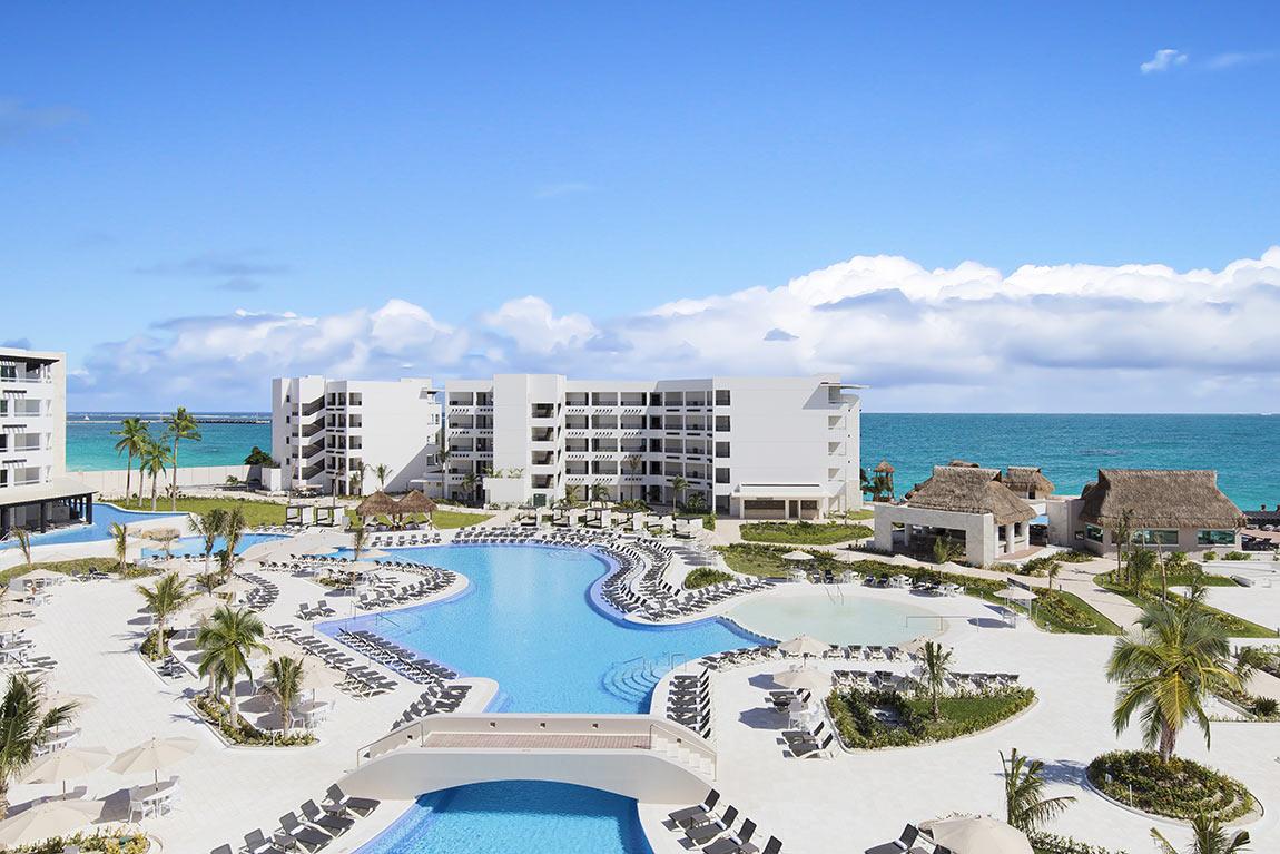 Resorts Ventus