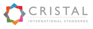 Cristal International Standards