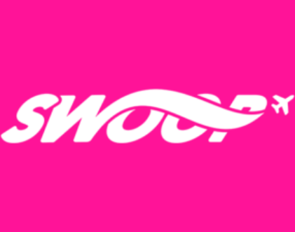 logo-swoop-300x225