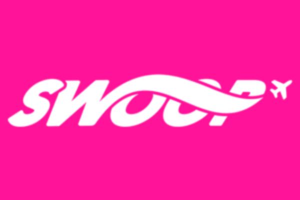 logo-swoop-300x225