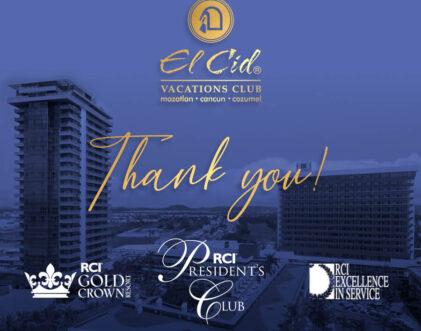 agradecimiento RCI-eng