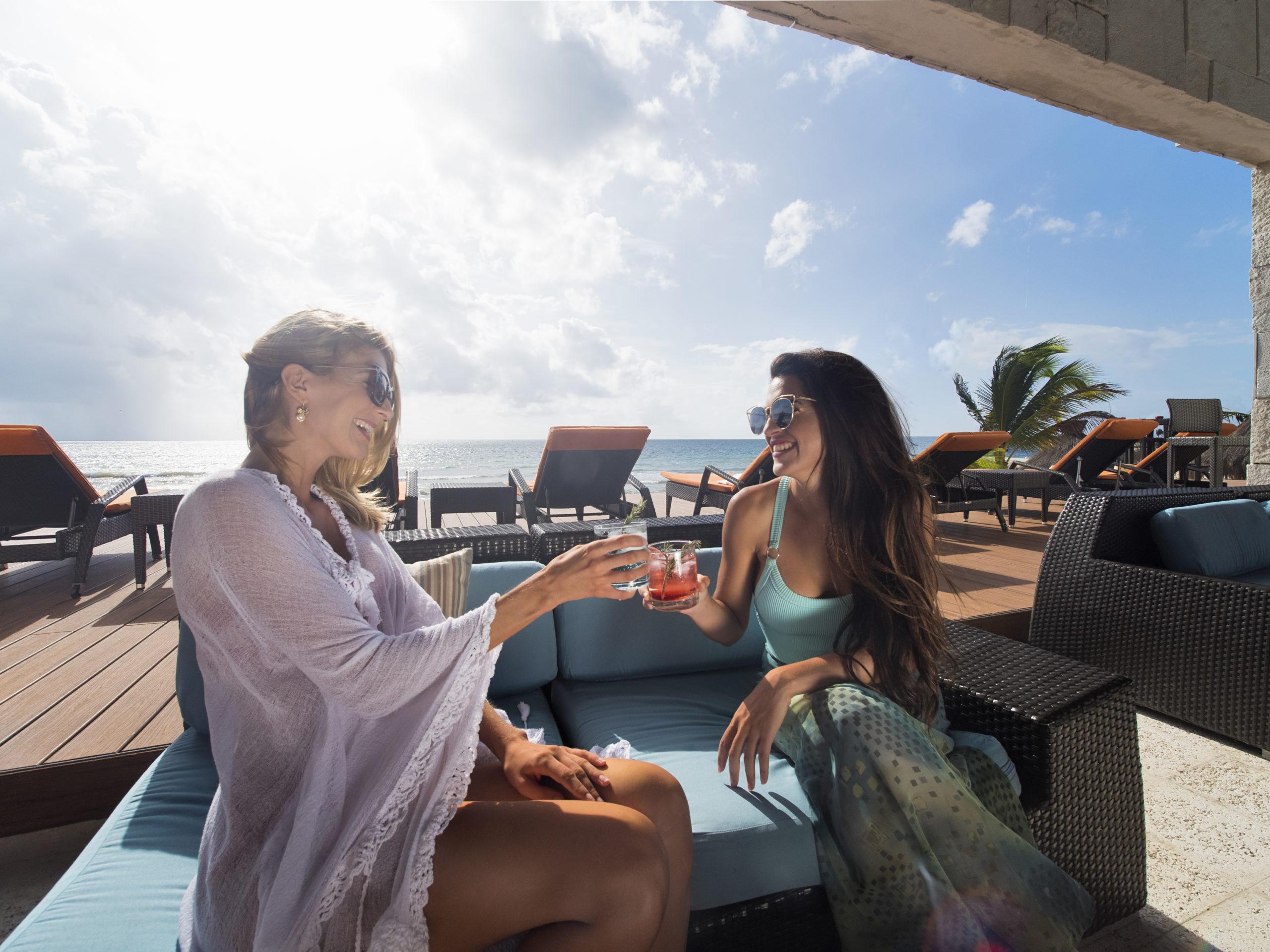 News-El Cid Vacations Club